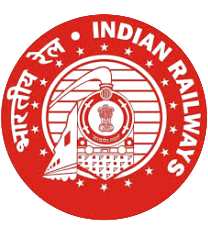 Western Railway Recruitment 2018 Online From ,rrc wr.railway job
