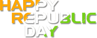 Republic Day Png Backgrounds 2018 26 January Png Backgrounds New