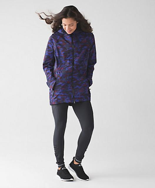 https://api.shopstyle.com/action/apiVisitRetailer?url=http%3A%2F%2Fshop.lululemon.com%2Fp%2Fjackets-and-hoodies-jackets%2FRain-For-Daze-Jacket-II%2F_%2Fprod8260473%3Frcnt%3D14%26N%3D1z13ziiZ7z5%26cnt%3D59%26color%3DLW4IHNS_020125&site=www.shopstyle.ca&pid=uid6784-25288972-7