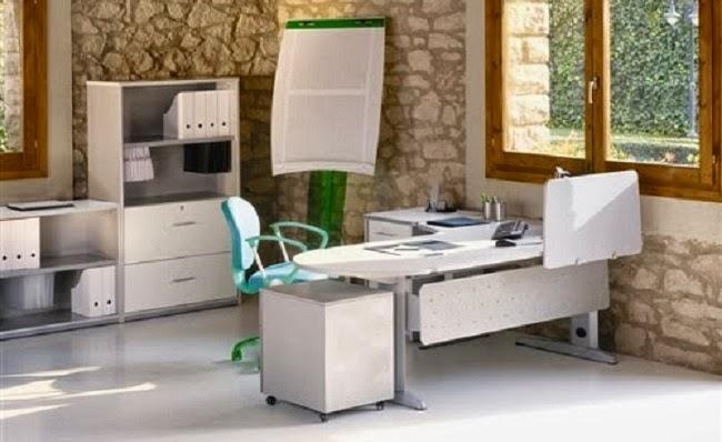 mobiliario moderno y decoracion