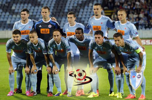 Slovan Bratislava vs Besiktas JK 2h00 ngày 20/9 www.nhandinhbongdaso.net