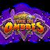 Heartstone - L'Eveil des Ombres est désormais disponible et la Légion du M.A.L. va se déchaîner
