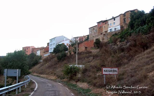 negron-vallanca-valencia-entrada