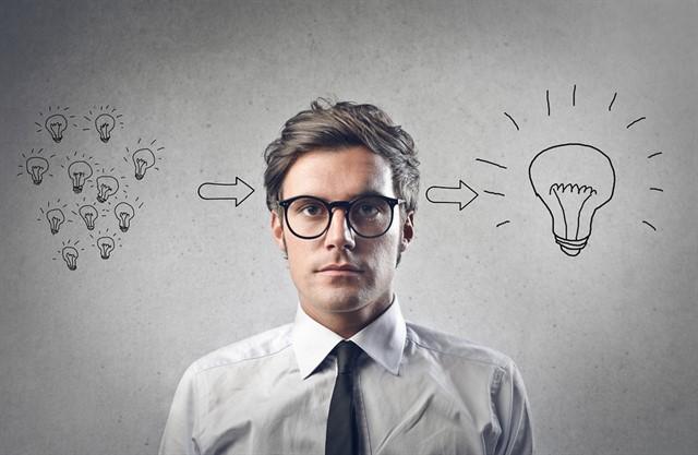 كيف تتعرف على رائد الأعمال الموظف Intrapreneur فى شركتك ؟