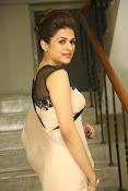 shraddha das latest glamorous photos-thumbnail-14