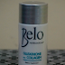 Belo Nutraceuticals Glutathione with Collagen | Review, Photos
