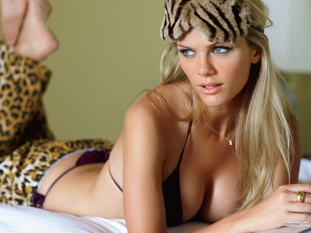 Steampunk Girl Desktop Wallpaper Hot Pictures Of Celebrities In Nude Photos Bikini Hot Pics