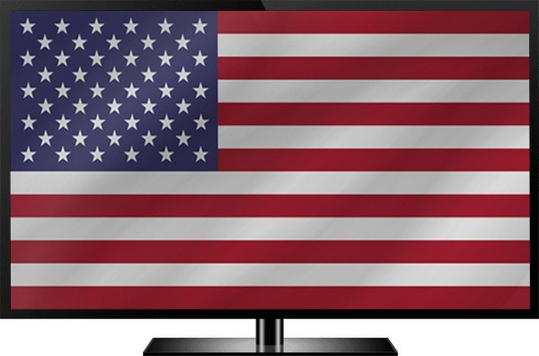 USA Free IPTV M3u Playlists Stable and Unlimited 07/09/2019