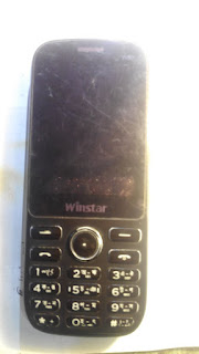 Winstar WBX-7 Flash File 100% Tested