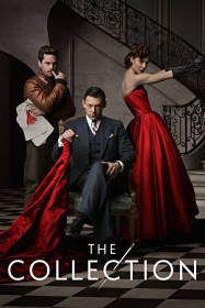 serie The Collection Online