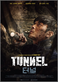 Baixar O Túnel Dublado Grátis