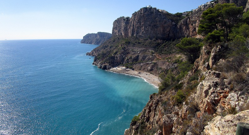 GATHOBENITACHELLJAVEA