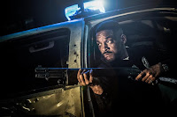 Los Lunes Seriéfilos -Will Smith - Bright
