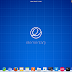 Review Elementary OS 0.4.0 Loki Stable