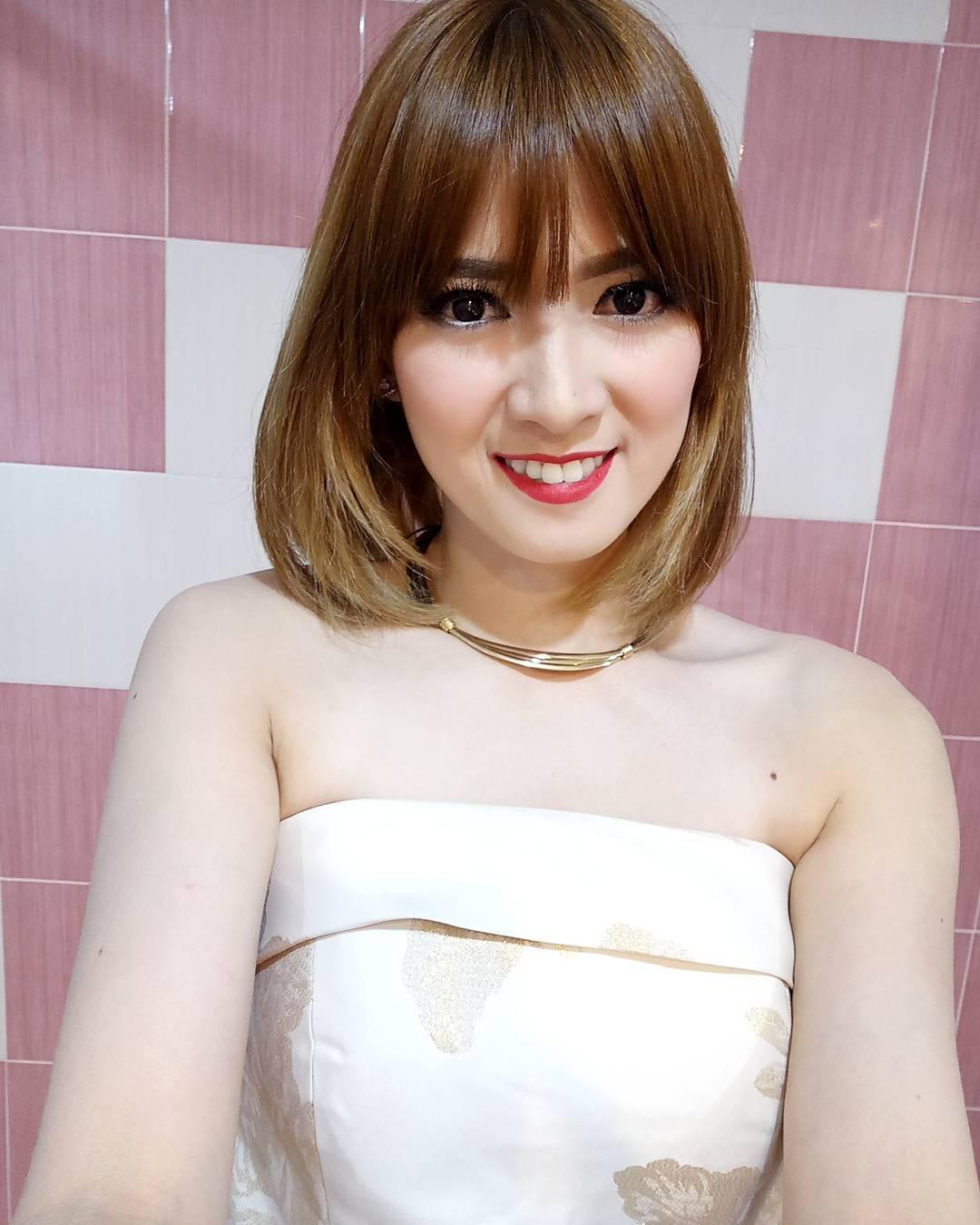 Sisca Jessica