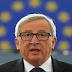 Brüsszelnek így még nem intettek be! Olyan ország lesz a következő kilépő, amire senki nem számított!
