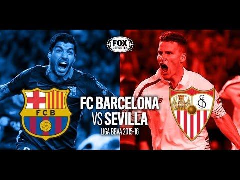 موعد مباراة برشلونة وإشبيلية في نهائي كأس السوبر الإسباني 2018 والقنوات المجانية الناقلة لمباراة برشلونة وإشبيلية علي النايل سات