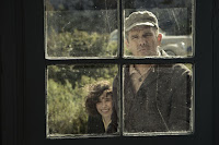 Ethan Hawke and Sally Hawkins in Maudie (13)