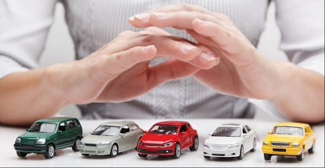 Tips Memilih Asuransi Mobil Terbaik, Premi & Bengkel Rekanannya