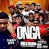 OnGa Doggy Dance Mixtape host By DjLaptop @superstardjlaptop