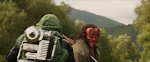 Hellboy.2019.BDRip.LATiNO.x264-VENUE-01723.png