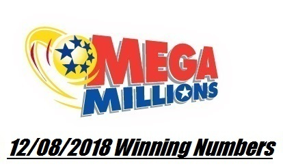 mega-millions-winning-numbers-december-8