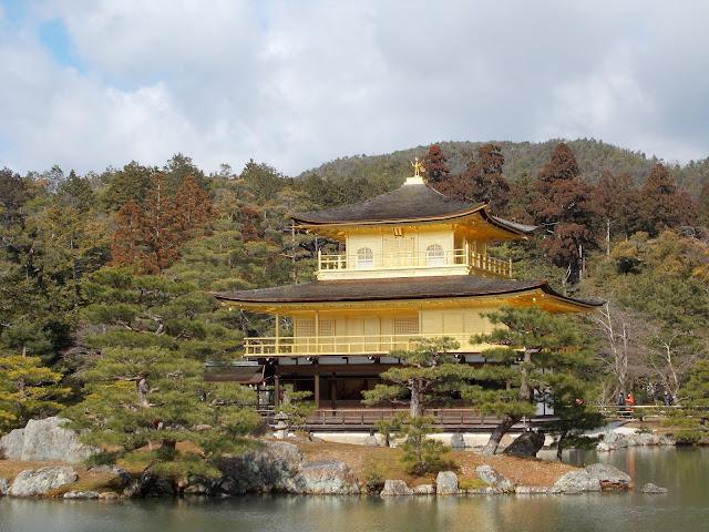 photo japon tokyo temple