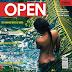 Open Magazine — January 01, 2018