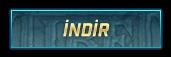 indir.png