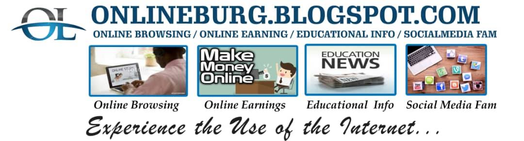 Social Media Fam | E-News | Online browsing Cheat | Online Earning