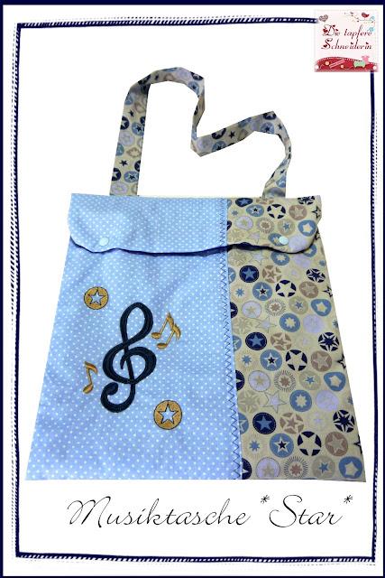 http://de.dawanda.com/product/105709443-musiktasche-notentasche-floetentasche