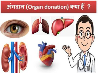 organ-donation-in-hindi