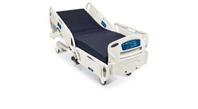 Bed Making Procedure Types Purposes and Principles ,Cardiac, Occupied,Unoccupied,Critical Care,Maternity,Electrical