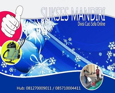 Jasa Cuci Sofa Surabaya Review Sedot WC Sidoarjo