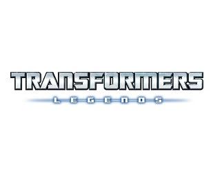 https://2.bp.blogspot.com/-nx8TRVH5hk4/V7mTBNuY3VI/AAAAAAAApuw/_yIJ9B7IRqgrk1SjyGxYOlrgqKGIsyzhACLcB/s1600/Transformers%2BLegend.jpg
