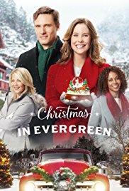 Watch Christmas In Evergreen Online Free 2017 Putlocker