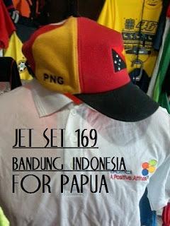 Pusat Konveksi Pembuatan Jaket kaos baju Seragam Pakaian paling Murah di Kota Bandung