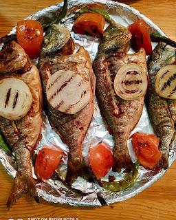 serkan hamza telefon serkan hamza kardeşler serkan hamza midyeci serkan hamza midye ve balık balçova