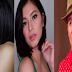 Famous Filipino Celebrities With Their Korean Look Alikes