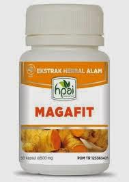 adalah ekstrak herbal alami yg diramu khusus untuk membantu memelihara fungsi organ l MAGAFIT HPAI MURAH | Obat herbal untuk sakit lambung | jual
