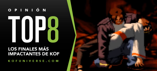 https://www.kofuniverse.com/2019/01/top-8-los-finales-mas-impactantes-de-kof.html