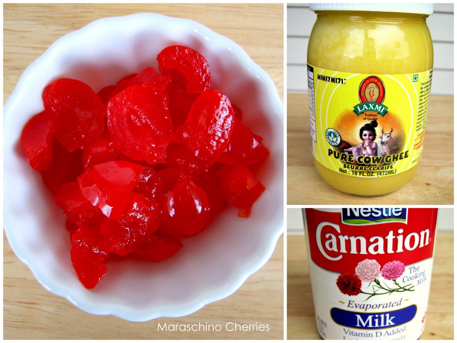 consdent milk recipes urdu