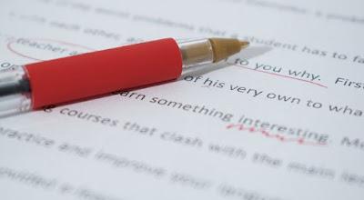 Contoh Essay Serta Cara Membuatnya dengan Benar