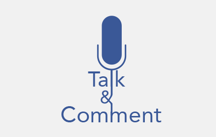 talk-and-comment