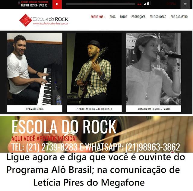 http://www.escoladorockonline.com.br/