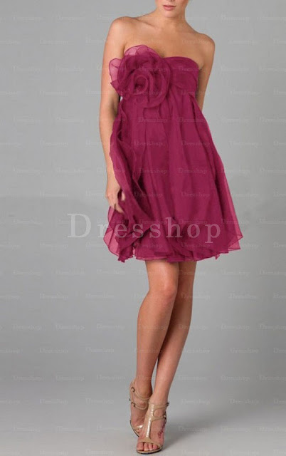 https://www.dresshopau.com/australia/dress/kqyp9433