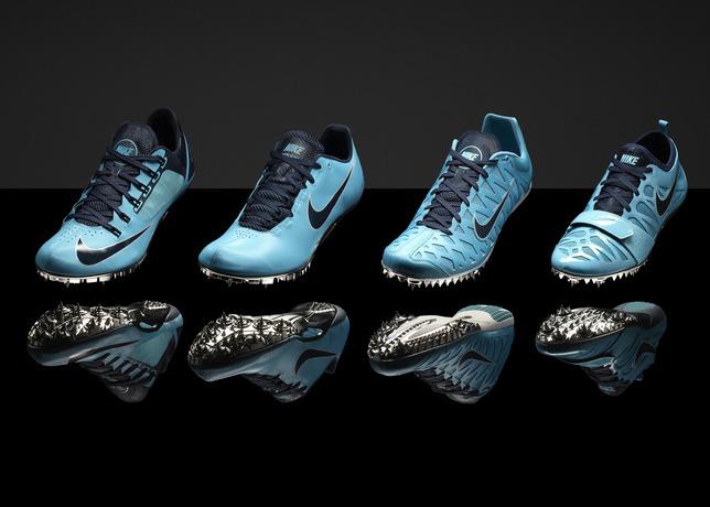37340eb889fff Nike ja fly 4