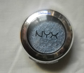 nyx_prismatic_eyeshadows_review