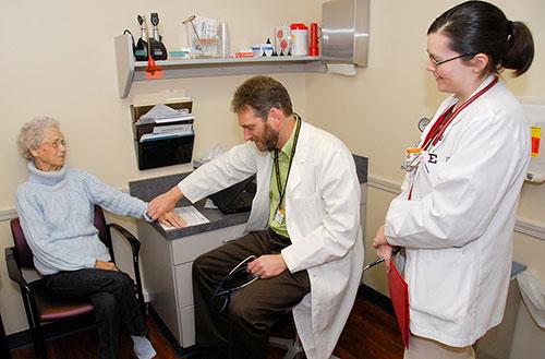 7P медицинского маркетинга - свежий взгляд на классическую модель