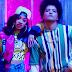 Cheiro de hit: Cardi B anuncia nova parceria com Bruno Mars